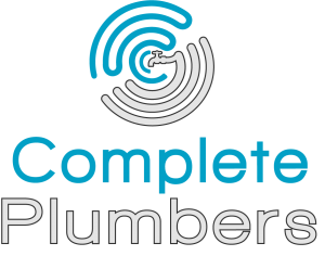 Complete Plumbers Logo